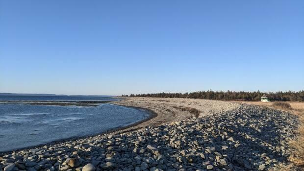 The Municipality of Clare, like many places in Nova Scotia, has become very appealing to buyers from Ontario, the U.S., and as far away as Europe.