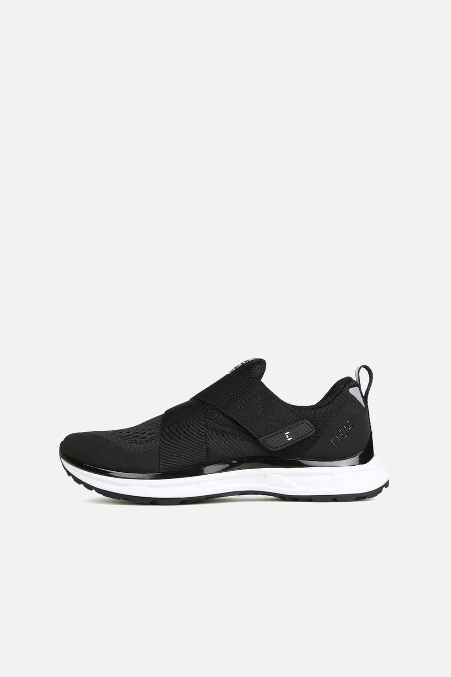 "<p>These <a href=""https://www.popsugar.com/buy/Tiem-Slipstream-Cycle-Sneakers-567195?p_name=Tiem%20Slipstream%20Cycle%20Sneakers&retailer=bandier.com&pid=567195&price=130&evar1=fit%3Aus&evar9=47407221&evar98=https%3A%2F%2Fwww.popsugar.com%2Fphoto-gallery%2F47407221%2Fimage%2F47407223%2FTiem-Slipstream-Cycle-Sneaker&list1=shopping%2Cshoes%2Csneakers%2Cbandier&prop13=api&pdata=1"" class=""link rapid-noclick-resp"" rel=""nofollow noopener"" target=""_blank"" data-ylk=""slk:Tiem Slipstream Cycle Sneakers"">Tiem Slipstream Cycle Sneakers</a> ($130) can be used for training, but they have clips for an indoor cycling bike. In other words, they're genius.</p>"