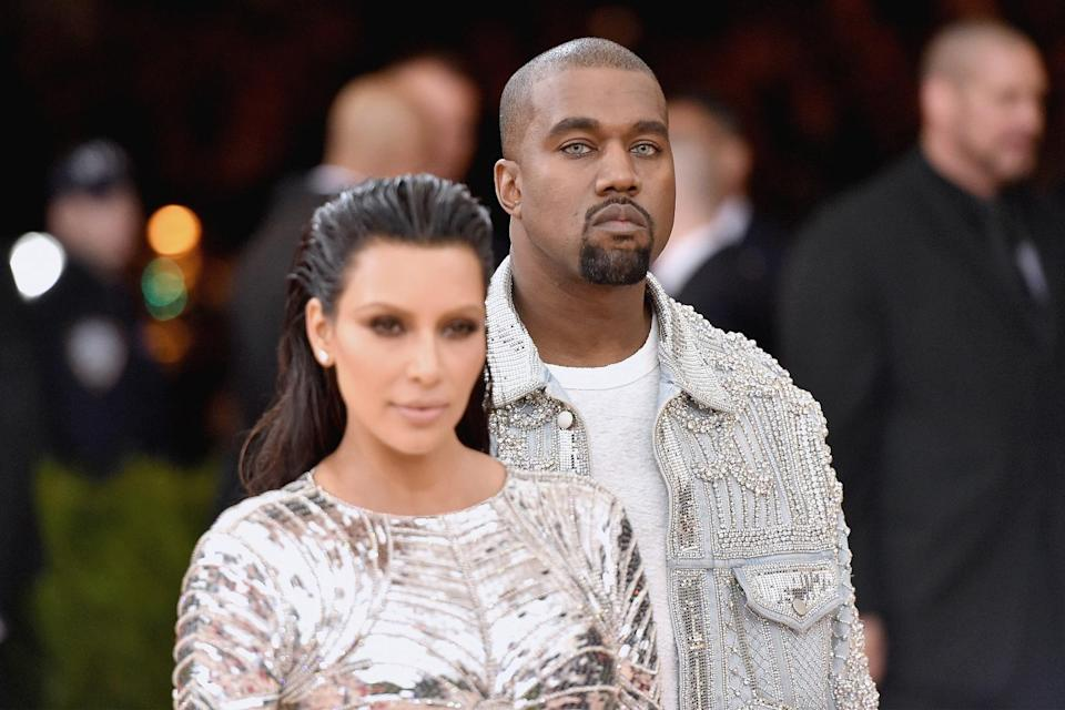 Why did Jay-Z and Kanye West fall out? Channel 4 doc reveals if Kim Kardashian is the cause