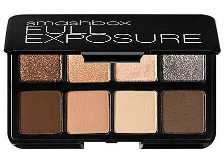 exposure Makeup Palettes That Youll Actually Use