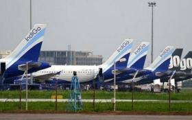 IndiGo to start flights on Delhi-Riyadh and Delhi-Kuwait route from Oct 11