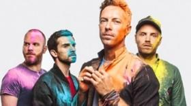 No 'Coldplay' concerts till they find ways to make it eco-friendly: Chris Martin