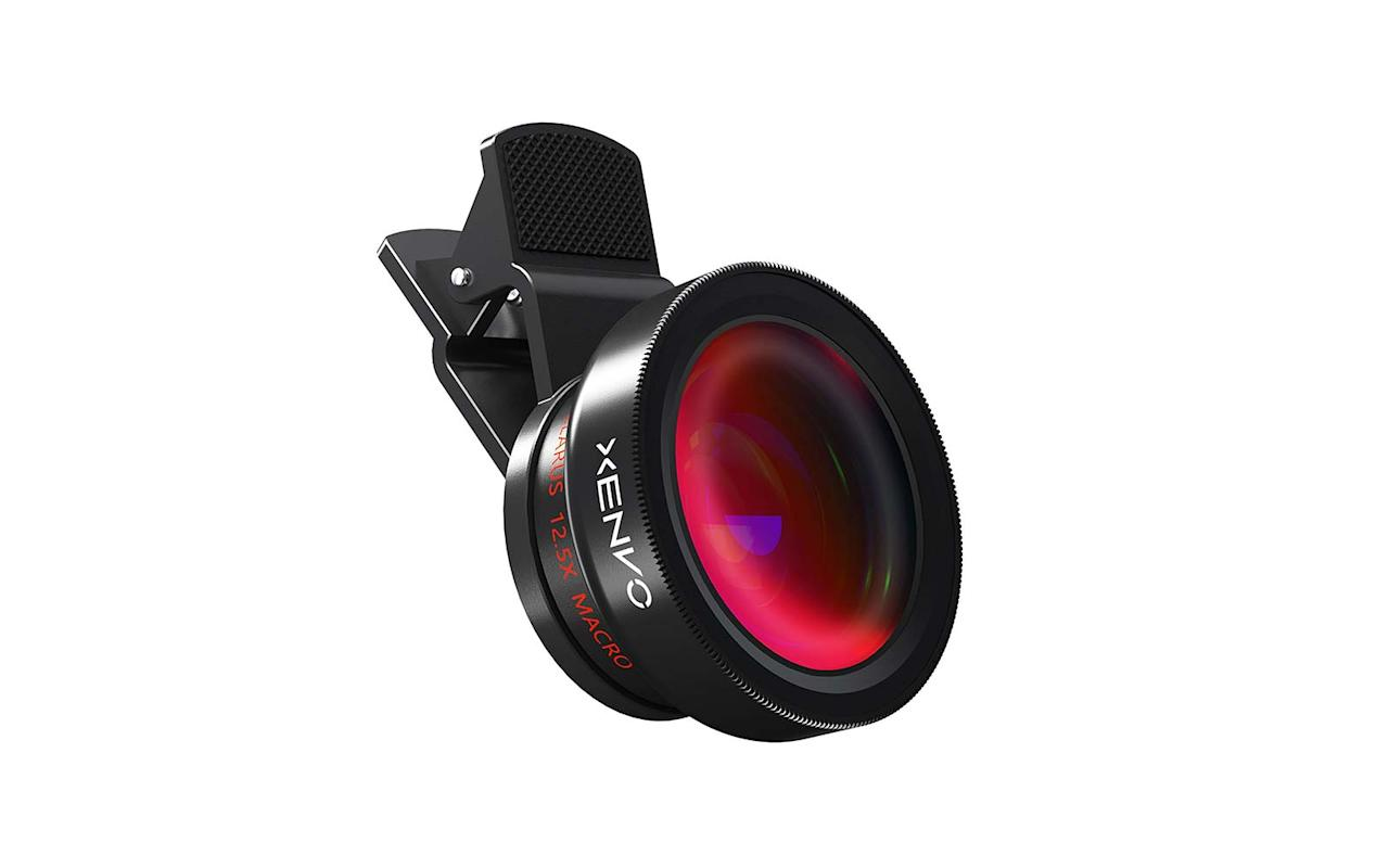 best iphone lens kit the best phone lens kits for travelers 13622