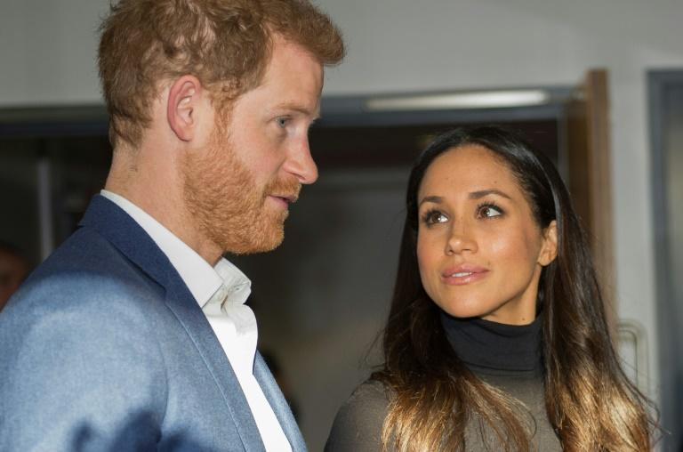 """The Queen has demanded that staff work with Harry and Meghan to urgently find a """"workable solution"""" that would take into account their demands for more freedom"""