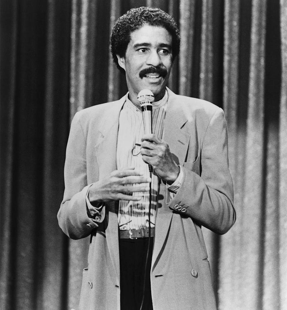 "<p><strong>Number of Marriages: </strong>7 </p> <p><a href=""https://people.com/tag/richard-pryor/"" rel=""nofollow noopener"" target=""_blank"" data-ylk=""slk:The comedian"" class=""link rapid-noclick-resp"">The comedian</a> made it to the altar seven times, <a href=""https://people.com/movies/sex-drugs-and-comedy-inside-richard-pryors-chaotic-love-life/"" rel=""nofollow noopener"" target=""_blank"" data-ylk=""slk:marrying and re-marrying a few of his exes"" class=""link rapid-noclick-resp"">marrying and re-marrying a few of his exes</a>.</p> <p>He was first married to Patricia Price in 1961, though the union only lasted one year. In 1967, he married Shelley Bonis, but they divorced in 1969. In 1977, he married actress Deborah McGuire and the pair divorced the following year. In 1981, Pryor married Jennifer Lee, and the marriage only lasted one year. In 1986, Pryor married Flynn Belaine, divorcing her in 1987 and then marrying her again in 1990. Their second marriage also ended in divorce, in 1991. In 2001, Pryor once again married Jennifer Lee, and they were married until his death in 2005. </p>"