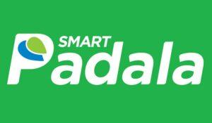 remittance centers and money transfer services - smart padala