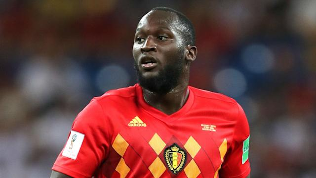 Belgium's all-time record scorer Romelu Lukaku has suggested he will have retired before the next World Cup in Qatar comes around.