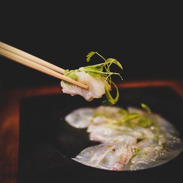 "<p>Chef Masayoshi Takayama's Shibiu Experience at <a href=""https://www.tripadvisor.com/Restaurant_Review-g60763-d425593-Reviews-Masa-New_York_City_New_York.html"" rel=""nofollow noopener"" target=""_blank"" data-ylk=""slk:Masa"" class=""link rapid-noclick-resp"">Masa</a> is the most expensive pre fixe meal in the United States. For $595 per person diners are treated to plate after plate of chef's choice consisting of fish flown in from Japan, caviar, wagyu beef, and truffles, to name a few. If you'd like to drink with your meal, expect to easily spend upwards of $1,500 per person (with tax and gratuity). </p>"