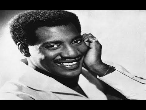 "<p>Artists including Chuck Berry, B.B. King, and Bruce Springsteen have covered this R&B Christmas standard, but Otis Redding's version is hard to beat.</p><p><a href=""https://www.youtube.com/watch?v=rEyV8gnC4aQ"" rel=""nofollow noopener"" target=""_blank"" data-ylk=""slk:See the original post on Youtube"" class=""link rapid-noclick-resp"">See the original post on Youtube</a></p>"