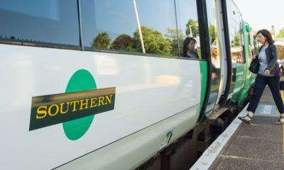Fresh deal agreed to resolve driver-only dispute on Southern rail