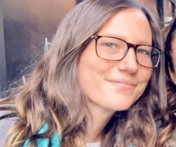 Alexis Pearman of Mississauga, Ont., who is finishing graduate school in Scotland, hopes to be exempt from the hotel quarantine requirement when returning to Canada.