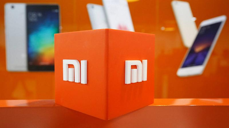 Xiaomi hints that it might soon unveil Mi Notebooks in India