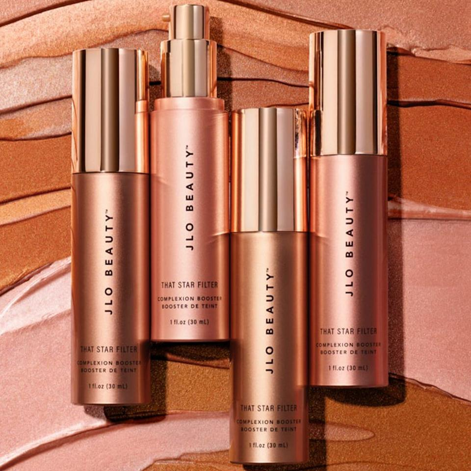 J-Lo-Beauty-That-Star-Filter-Complexion-Booster