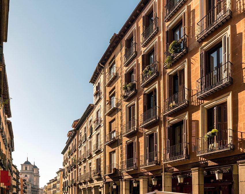 madrid-centro-balcones