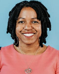 </a> Stacy Brown-Philpot, CEO, TaskrabbitPhotograph by Benjamin Rasmussen for Fortune