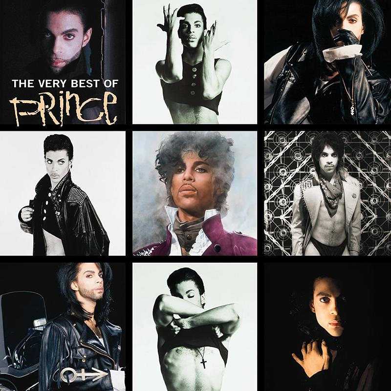 <p>The 2001 compilation has sold 660K copies in 2016 (on top of more than 2 million copies sold prior to this year). This is the highest ranking for an album by an artist who had died since 2009, when Michael Jackson's 'Number Ones' was the year's No. 3 album. TEA rank: No. 8. </p>