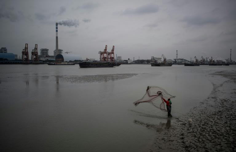 China, the world's largest emitter, will likely play a key role in 2020 climate decisions