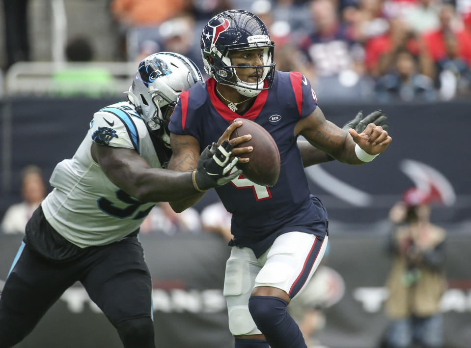 texans-fall-10-spots-usa-today-nfl-power-rankings