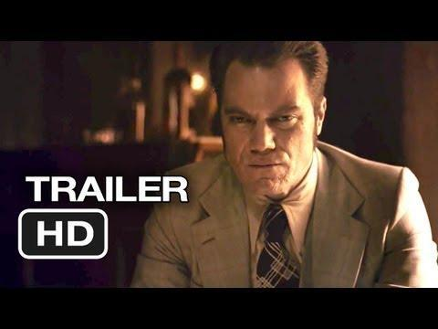 """<p>Another film about a <a href=""""https://www.biography.com/crime-figure/richard-the-iceman-kuklinski"""" rel=""""nofollow noopener"""" target=""""_blank"""" data-ylk=""""slk:notorious real-life hitman"""" class=""""link rapid-noclick-resp"""">notorious real-life hitman</a>, <em>The Iceman </em>boasts an amazing cast (Michael Shannon in the titular lead role alongside Chris Evans, Winona Ryder, James Franco, and Ray Liotta) and a compelling story. Shannon plays a family man who goes to work every day, and comes home to a loving family. Except, as it turns out, that work is murder—the real Richard Kuklinski killed more than 100 people. The movie emphasizes how he managed to live a true double life. </p><p><a class=""""link rapid-noclick-resp"""" href=""""https://www.amazon.com/Iceman-Michael-Shannon/dp/B00EL8IV94?tag=syn-yahoo-20&ascsubtag=%5Bartid%7C2139.g.34014214%5Bsrc%7Cyahoo-us"""" rel=""""nofollow noopener"""" target=""""_blank"""" data-ylk=""""slk:Stream It Here"""">Stream It Here</a></p><p><a href=""""https://youtu.be/CJIXOx2-GZ8"""" rel=""""nofollow noopener"""" target=""""_blank"""" data-ylk=""""slk:See the original post on Youtube"""" class=""""link rapid-noclick-resp"""">See the original post on Youtube</a></p>"""