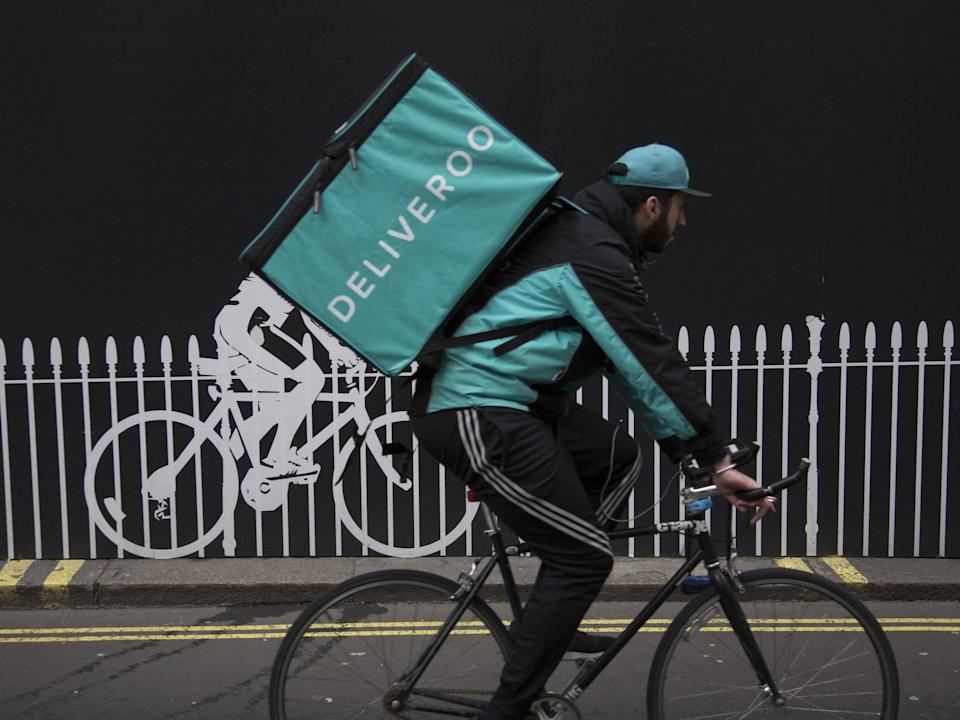 <p>Precarious workers would gain more rights</p>