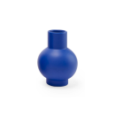 """<p>moma.org</p><p><strong>$68.00</strong></p><p><a href=""""https://store.moma.org/for-the-home/home/vases/raawii-str%C3%B8m-vase/4887.html"""" rel=""""nofollow noopener"""" target=""""_blank"""" data-ylk=""""slk:BUY IT HERE"""" class=""""link rapid-noclick-resp"""">BUY IT HERE</a></p><p>If you usually send your partner a bouquet of flowers for their birthday, add on a cool vase with it. It'll make the gift a whole lot more special. </p>"""