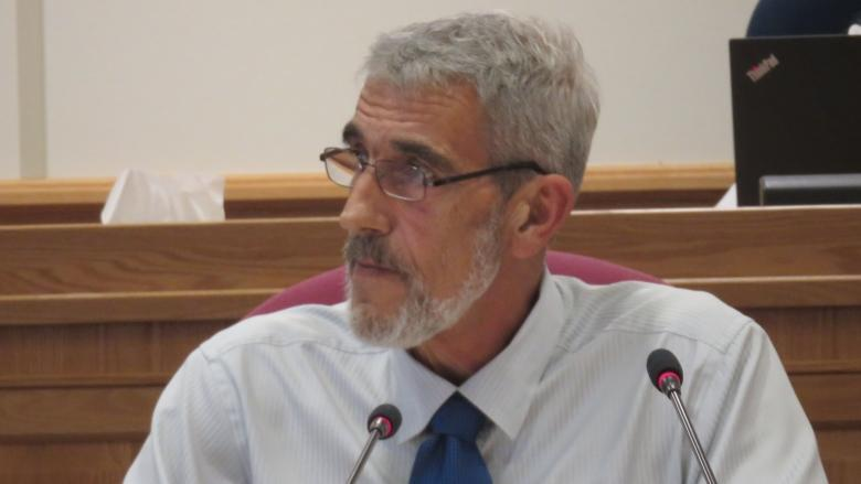 'A travesty of democracy': Frustration in Guysborough grows over council