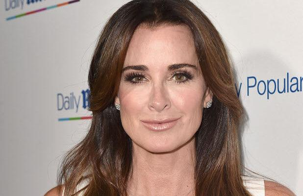 'Halloween Kills': Kyle Richards to Reprise Her Role From Original Horror Film