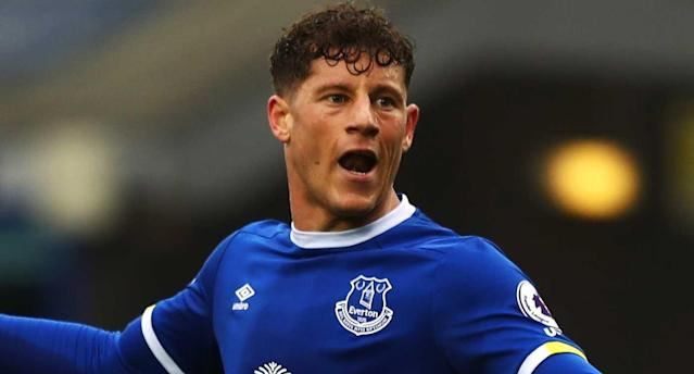Barkley was the target of a Sun columnist's ignorance. (Getty Images)