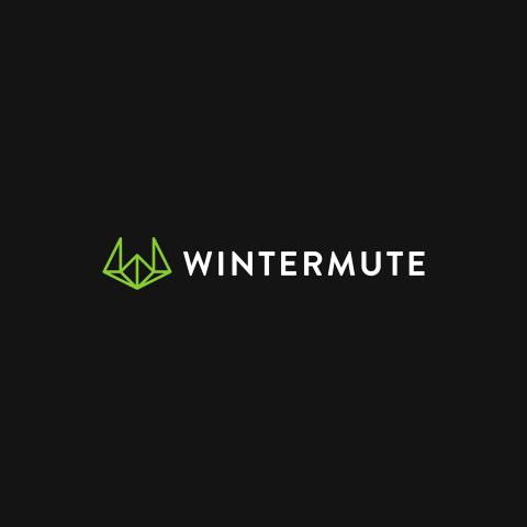 Wintermute Raises $2.8M Series A Funding Led by Lightspeed Venture Partners to Make Crypto Markets More Liquid and Efficient