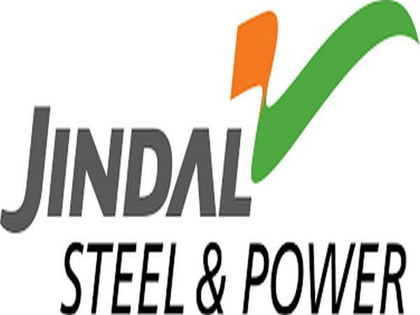 Jindal Steel and Power Limited.