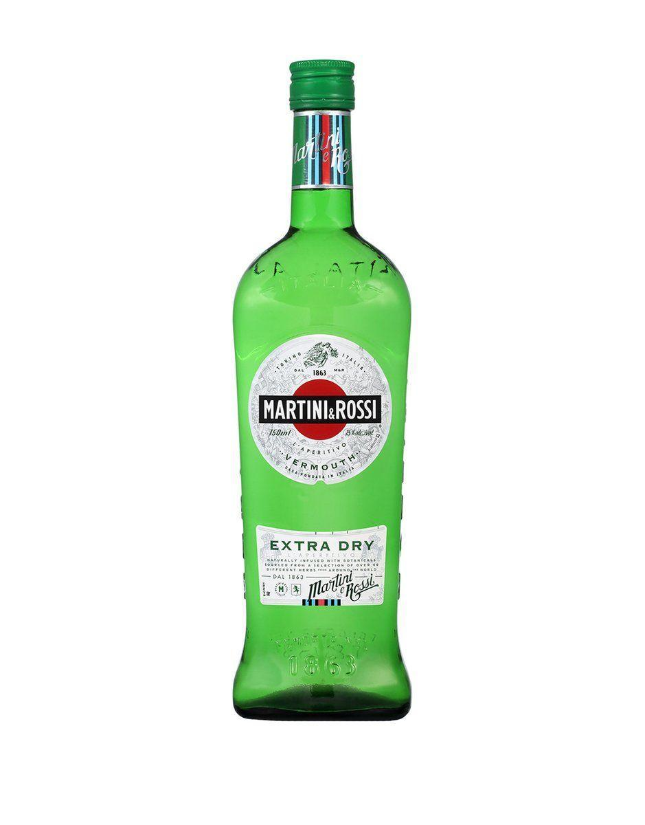 """<p><strong>Martini & Rossi Extra Dry Vermouth</strong></p><p>reservebar.com</p><p><strong>$19.00</strong></p><p><a href=""""https://go.redirectingat.com?id=74968X1596630&url=https%3A%2F%2Fwww.reservebar.com%2Fproducts%2Fmartini-rossi-extra-dry-vermouth&sref=https%3A%2F%2Fwww.veranda.com%2Fluxury-lifestyle%2Fentertaining%2Fg36491087%2Fhome-bar-accessories%2F"""" rel=""""nofollow noopener"""" target=""""_blank"""" data-ylk=""""slk:Shop Now"""" class=""""link rapid-noclick-resp"""">Shop Now</a></p><p>Michalpoulos suggests always having vermouth on hand. He says to keep sweet vermouth on hand if you are more of a Manhattan fan and dry vermouth if you prefer martinis. </p>"""
