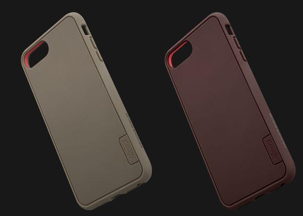 "Get this DTLA tough armor case from <a href=""https://www.casetify.com/product/dtla-iphone-impact-resistant-case"" target=""_blank"">Casetify</a>."