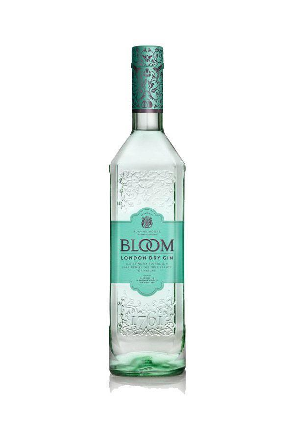 """<p>If you're still a relative novice when it comes to gin, fear not: Bloom Gin is the perfect 'sauce' when it comes to summer drinking. </p><p>Created by one of the world's few female master distillers, Joanne Moore, this gin contains chamomile and honeysuckle, with the citrus fruit pomelo to make up the three main botanicals for BLOOM. </p><p>It's 'bloom'in' marvelous (sorry).</p><p>Bloom - £19.95 (70cl) </p><p><a class=""""link rapid-noclick-resp"""" href=""""https://www.amazon.co.uk/Bloom-Gin-107616374-70-cl/dp/B007HJUFQG?tag=hearstuk-yahoo-21&ascsubtag=%5Bartid%7C1921.g.31768%5Bsrc%7Cyahoo-uk"""" rel=""""nofollow noopener"""" target=""""_blank"""" data-ylk=""""slk:SHOP NOW"""">SHOP NOW</a> </p>"""