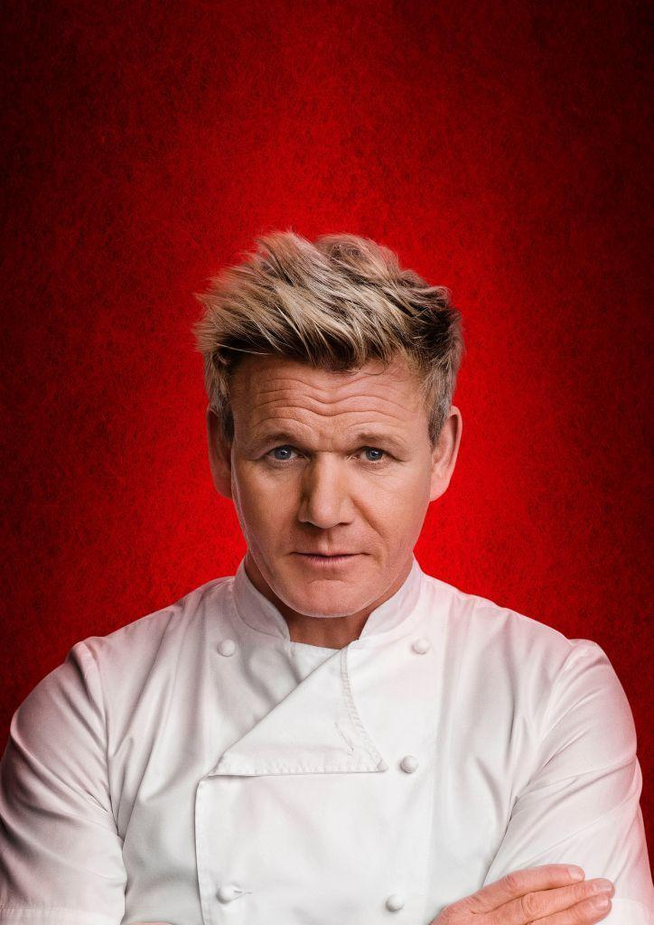 """<p>The Hell's Kitchen chef got into hot water of his own recently after the opening of his new Asian-inspired London restaurant Lucky Cat. Food critic Angela Hui <a href=""""https://london.eater.com/2019/4/11/18306082/gordon-ramsay-cultural-appropriation-lucky-cat-london-preview"""" rel=""""nofollow noopener"""" target=""""_blank"""" data-ylk=""""slk:was not impressed"""" class=""""link rapid-noclick-resp"""">was not impressed</a> with Ramsay's choice of head chef for the eatery, a man whose research into the cuisine consisted of traveling """"back and forth to Asia for many months."""" Hui also called out the menu's interchangeable use of Chinese and Japanese ingredients. """"Chinese? Japanese? It's all Asian who cares,"""" she wrote on Instagram. Ramsey called her remarks """"derogatory and offensive."""" </p>"""