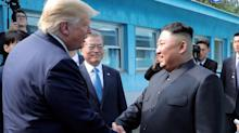 The Tell-Tale Flaws in Trump's North Korea Strategy