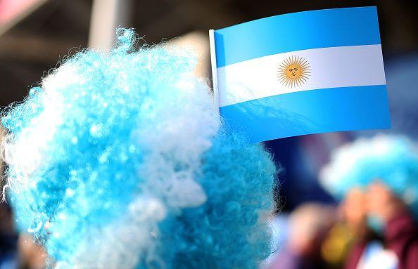 For Argentina, Reaching a Debt Deal Was the Easy Part