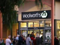 Woolworths is hiring 20,000 more workers, offering mostly casual, temporary positions to retail and airline staff who have lost their jobs