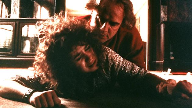 'Last Tango in Paris' rape scene revelation sparks outrage