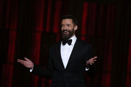 "Hugh Jackman protagoniza un regreso triunfal a Broadway en ""The River"""