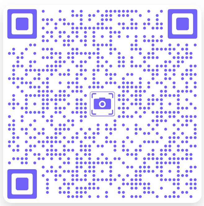 Scan this QR code to open the immersive experience on your smartphone.