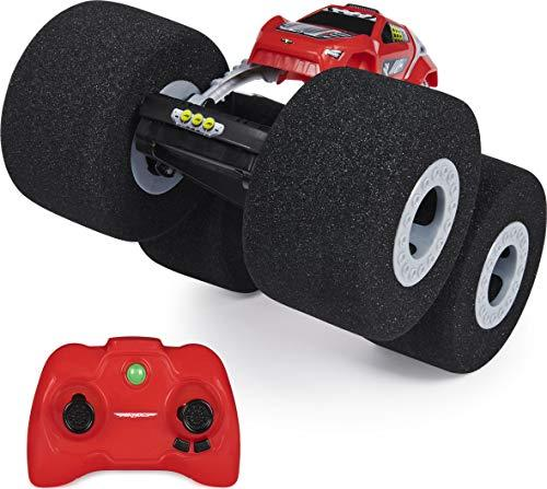 Spin Master Air Hogs Remote Control Stunt Vehicle