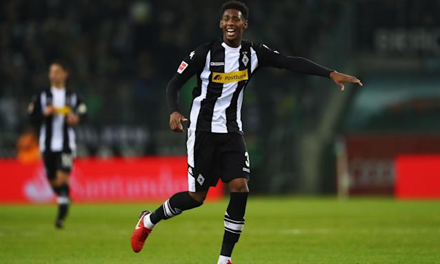 Reece Oxford 'wasn't playing regularly enough' on loan at Borussia Mönchengladbach, says West Ham's David Moyes.