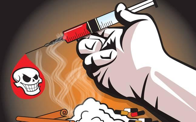 Mumbai: LSD sourced from US, payment in Bitcoins; All you need to know about this high profile drug racket