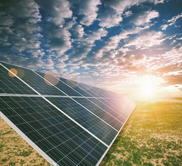 CH_The Pros and Cons of Solar Panels for Houses in Malaysia - 1