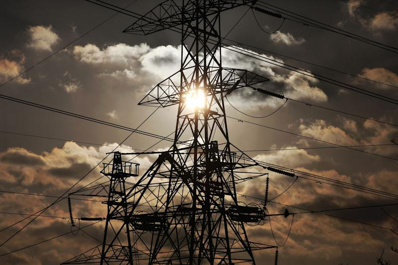 U.K. Parliamentary Committee Wants to Stop Energy Suppliers From Overcharging Customers
