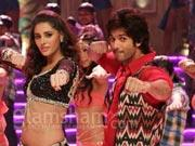 Nargis Fakhri: Shahid Kapoor and my item song is super entertaining