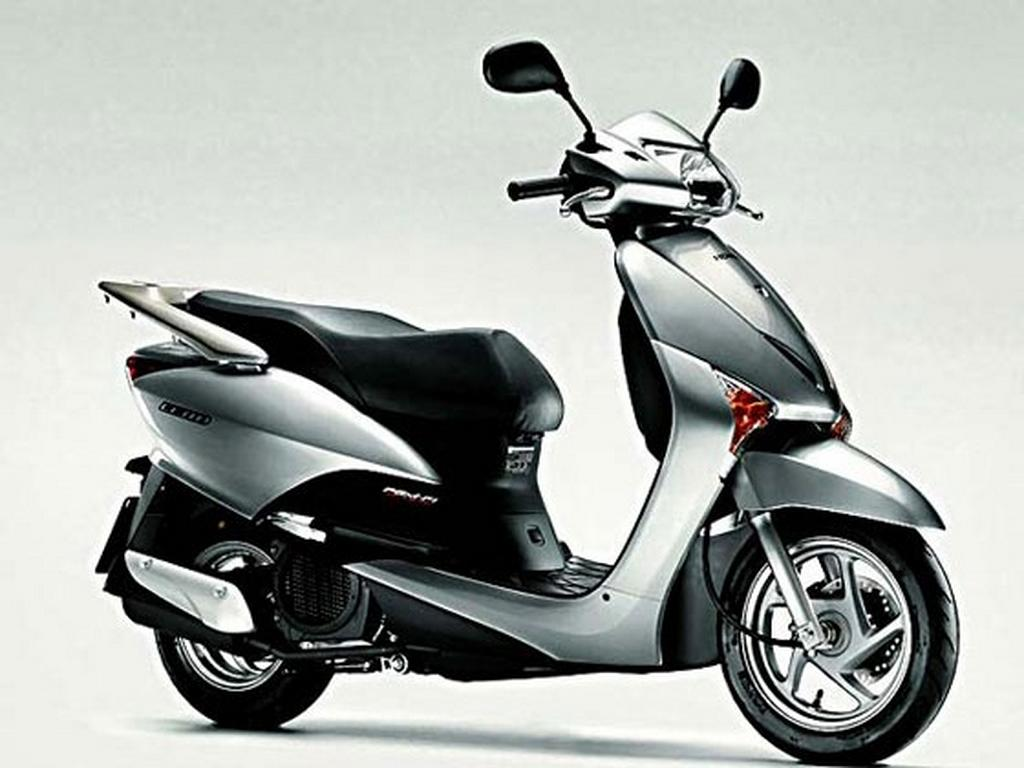 Honda's first 125cc scooter in the Indian market will be launched next year, it will be priced at around Rs. 65,000/-