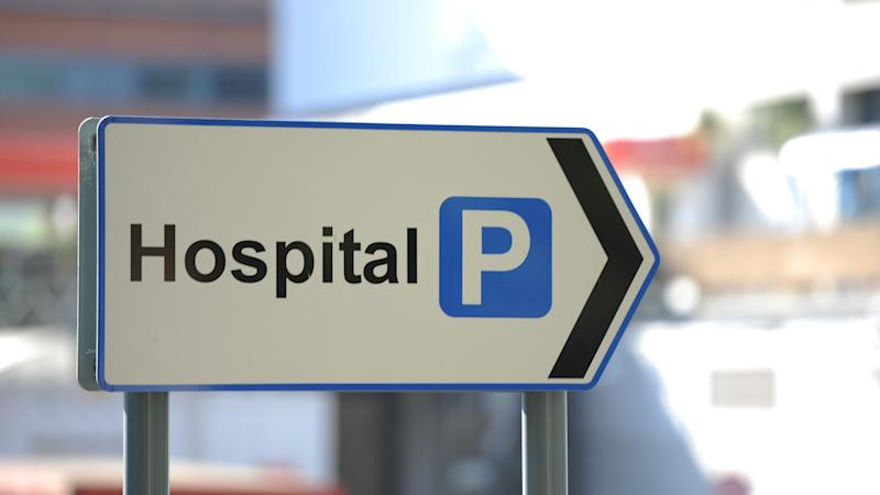Some hospitals to be kept 'Covid-free'