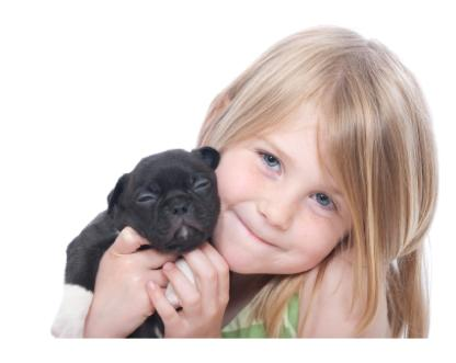 "<div class=""caption-credit""> Photo by: iStock</div><div class=""caption-title"">Teach a Child</div>Let the children in your life learn the proper ways that animals should be treated. This starts when they are very young. Teach them compassion for all living creatures. The best way to do this? Give them the privilege of growing up with a beloved pet. <br> <b>MORE ON BABBLE</b> <br> <a rel=""nofollow"" target="""" href=""https://ec.yimg.com/ec?url=http%3a%2f%2fwww.babble.com%2fpets%2f16-reasons-why-cats-are-better-than-people%2f%3fcmp%3dELP%7cbbl%7clp%7cYahooShine%7cMain%7c%7c050613%7c%7cBeKindToAnimalsWeek10ThingsYouCanDoRightNow%7cfamE%7c%7c%7c%26quot%3b%26gt%3b16&t=1505930737&sig=KDbXmUEbUBktsNxb7qYsOg--~D reasons why cats are better than people</a> <br> <a rel=""nofollow"" target="""" href=""http://www.babble.com/pets/12-surprising-pets/?cmp=ELP