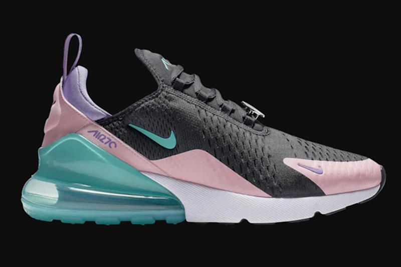 122dc5cf35322 Nike Air Max Day  Sneakers You Can Buy Before and After
